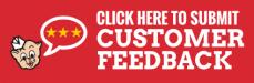 Submit Customer Feedback
